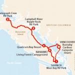 vancouver-island-150x150