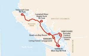 vancouver-island-400x252